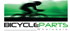 Bicycle Parts Wholesale