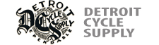 Detroit Cycle Supply