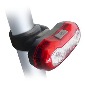 Jook USB Tail Light