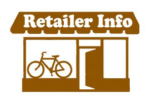 Retailer Info